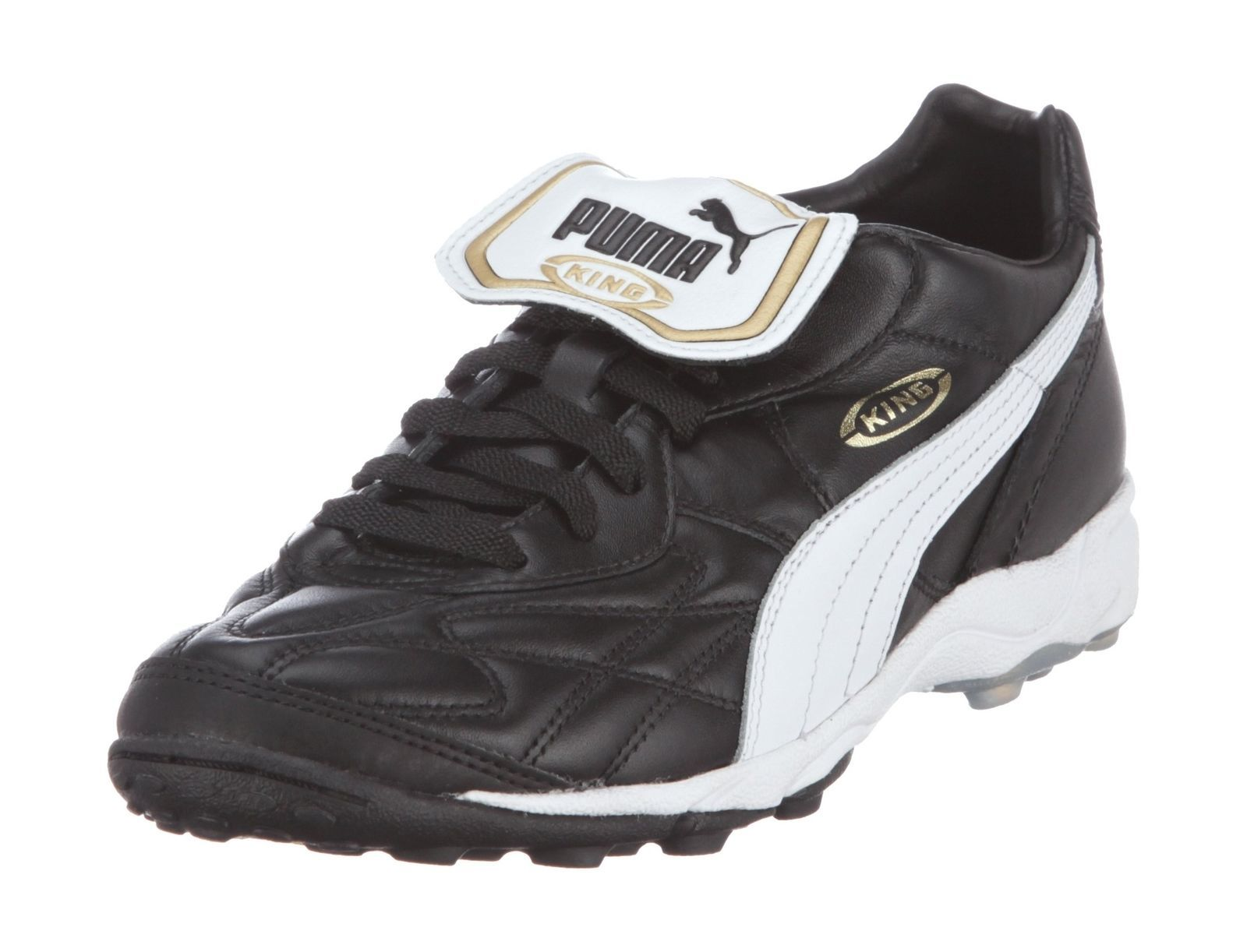 Puma King Allround Turf Men'S CALCIO Competition Scarpe UK 13