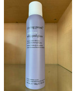 Living Proof Color Care Whipped Glaze Blondes & Highlights 5.2oz - SAME ... - $19.90