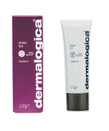 Dermalogica by Dermalogica #230932 - Type: Day Care for WOMEN - $59.63