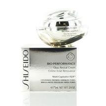 Shiseido Bio-Performance Glow Revival Cream 2.6  oz (75  ml) - $97.99+