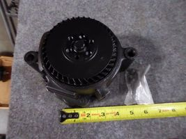 79-1268 GM Smog Pump, Remanufactured by Arrow image 4