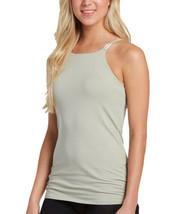 Jockey Women's Cotton Allure Camisole Pullover Tops - $24.00