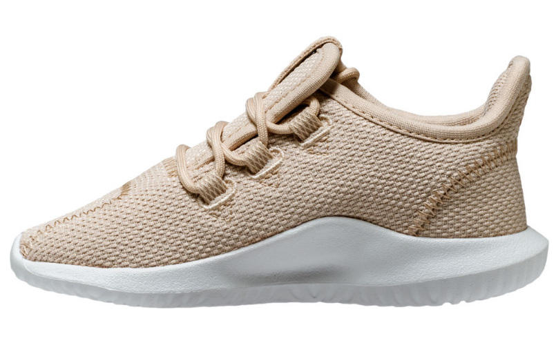 preschool adidas tubular instinct Adidas Tubular Shadow C Preschool Running and 50 similar items