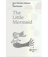 La Petite Sirène : Un Fairy Conte De Infinity & Amour Toujours - $100.68