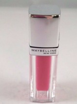 Maybelline Colorsensational The Elixir *choose your shade* *Twin pack* - $9.99