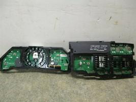 Whirlpool Washer Interface Part# W10283460 W10362749 - $49.00