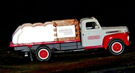 1951 Ford Orscheln delivery replica toy truck AA19-1625  Vintage image 10