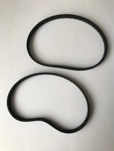 *2 New Replacement BELT* for use with Shark Vacuum Cleaner Model KD451T - $13.85