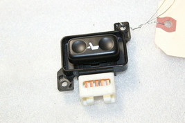 2006-10 Lexus IS250 IS350 Front Right Passenger Seat Upper Control Switch J8156 - $58.79