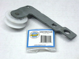 For Whirlpool Washer Dryer Idler Pulley Assembly PB6178895X21X4 - $23.02