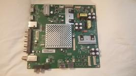 Vizio 756TXFCB02K0050 Main Board For E55-C1 Led Tv - $44.55
