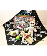 Monster High Lunch Box Dang-It Doll Bundle Kit - $36.66