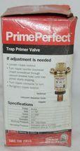 Sioux Chief 1/2 Inch Prime Perfect Trap Primer Valve 695 01 image 4