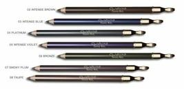 Clarins Crayon Khol Long Lasting Eye Pencil With Brush - YOU CHOOSE COLOR - $13.10