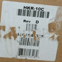 Amana Electric Heat Kit HKR10C Integrated Circuit Breaker 9.6 KW image 5
