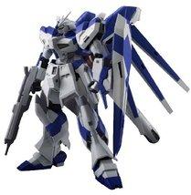 Bandai Tamashii Nations Robot Spirits Hi-V Gundam Action Figure - $110.48