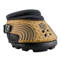 Easycare Easyboot Trail Horse Boot Size 9 image 1