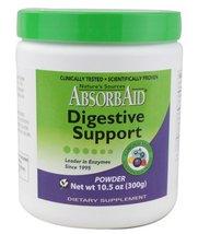 Absorbaid, Absorbaid Powder 300 Grm Ea 1 - $143.71
