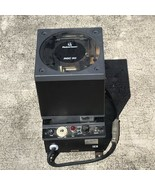 SIMRAD ROBERTSON RGC-50 GYRO COMPASS NOT COMPLETE FOR PARTS - $500.00