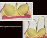 Yellow lais bra web collage thumb155 crop