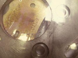 Pure Forge 1-000507 Motorcycle Brake Rotor With Galfer Brake Pads 1375 image 7