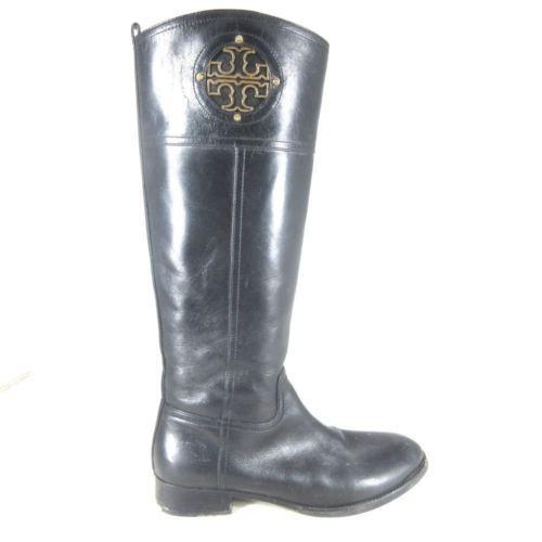 b5c16594ba7 10 - Tory Burch Kiernan Tall Nice Black and 50 similar items