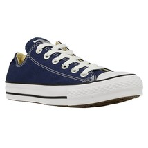 Converse Trainers Chuck Taylor All Star OX, M9697C - $149.99+