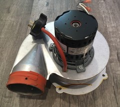 FASCO 7121-11559E Draft Inducer Blower Motor and similar items