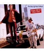 Young Dude: Best of by Paul Gilbert (2007-01-01) [Audio CD] Paul Gilbert - $19.79