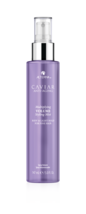 Alterna Caviar Anti-Aging Multiplying Volume Styling Mist 5 oz - $36.90