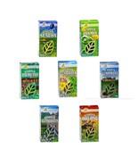 Green Loose Tea 70g - Sencha Oolong Jasmine Gunpowder Tuareg Pai Mu Tan ... - $7.95+