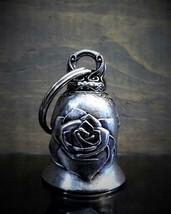 Rose Bell - $11.86