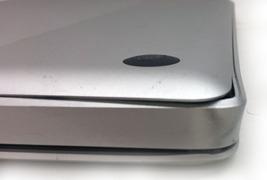 Apple mabook pro mid 2009 3 thumb200