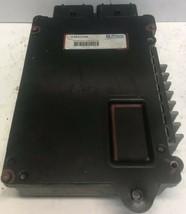 1996 Chrysler Town & Country 3.3L ECM PCM Engine Control Module | 1-R4883268 - $121.50