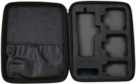 Scout Pro Series Carrying Case Klein Tools VDV770-080 - €20,01 EUR