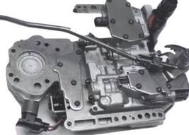 46RE A518 Valve Body Dodge Dakota 96-2002 Lifetime Warranty