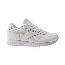 Reebok Classic Harman RPL Women's Shoes White-White-White FX2706 - $49.70