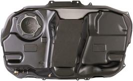 FUEL TANK MT4A FOR 09 10 11 12 13 14 15 16 17 MITSUBISHI LANCER FWD image 4