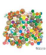 Bulk Bouncing Ball Assortment - $23.49