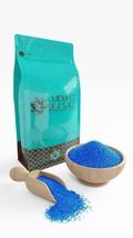 Fresh Rain Foaming Sea Bath Salt Soak - Fine Grain - $12.53 - $28.21