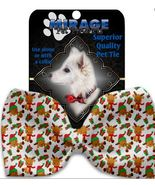 Pet Bowties for the Holidays Baby Rudy Pet Bow Tie - $13.47