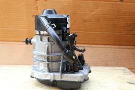2011 Hyundai Genesis Electric Power Steering PS Pump image 4
