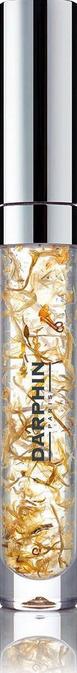Darphin Petal Infusion Lip Oil with Calendula Petals, 4ml
