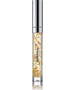 Darphin Petal Infusion Lip Oil with Calendula Petals, 4ml - $24.74