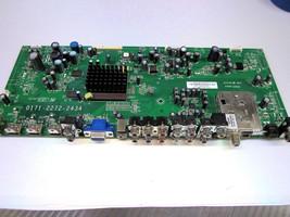 Vizio 3646-0082-0150 Main Board for VW46LFHDTV10A - $40.00