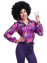 70s Queen Disco Shirts - $49.98