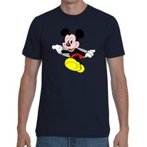 Everything  is Awesome Legos Men's & Women's Unisex T Shirt, Shirt - $22.99+