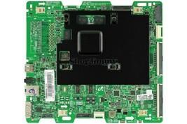 Samsung BN94-10752Z Main Board for UN65KS850DFXZA (Version FA01)