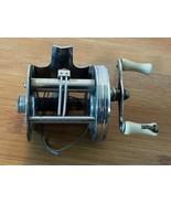 Vintage Bronson Fleetwing 2475 Fishing Reel - Baitcasting - $19.99