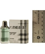 BURBERRY THE BEAT - $8.41